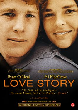 Love Story Movie Posters From Movie Poster Shop Love Story Movie Romantic Films Love Story