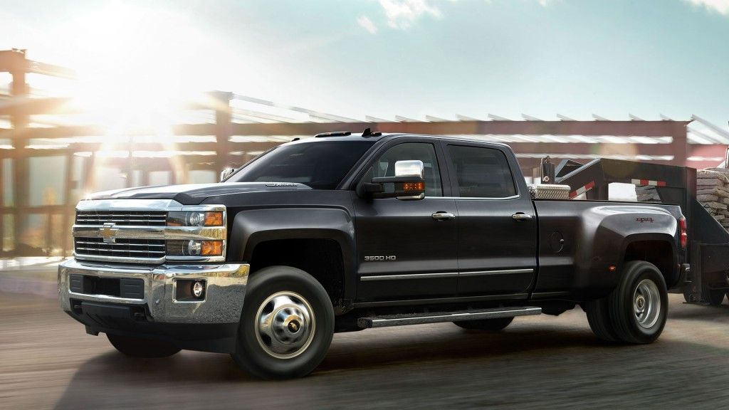 2016 silverado 3500hd exterior photos 6 louco por chevrolet pinterest 2016 silverado. Black Bedroom Furniture Sets. Home Design Ideas