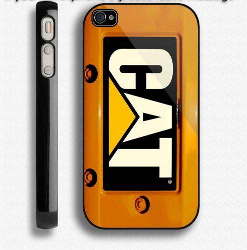 separation shoes 4962e 9edbb Cat Custom iPhone 5 Cover | Cat | iPhone 6 cases, Iphone 5 cases ...
