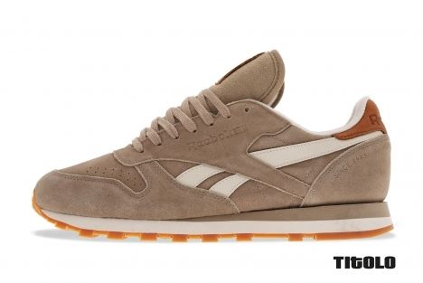0e476a06860d2 Reebok Classic Leather
