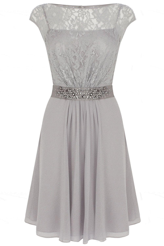 64c4b1b8b74c Wedding Guest Dresses For Every Shape