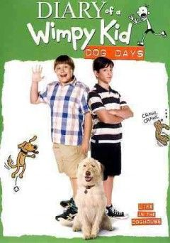 Diary Of A Wimpy Kid Dog Days Pictures Of Greg