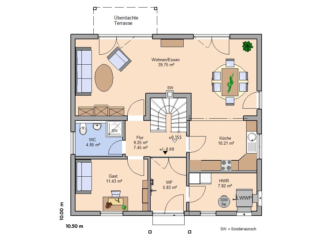 Hauser In 2019 House Ideas Pinterest House House Plans And