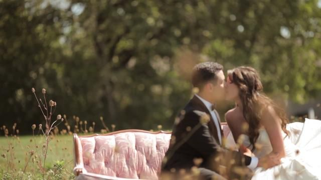 Mitch Katie Same Day Edit Wedding Video On Vimeo Oceanwide Studios Best