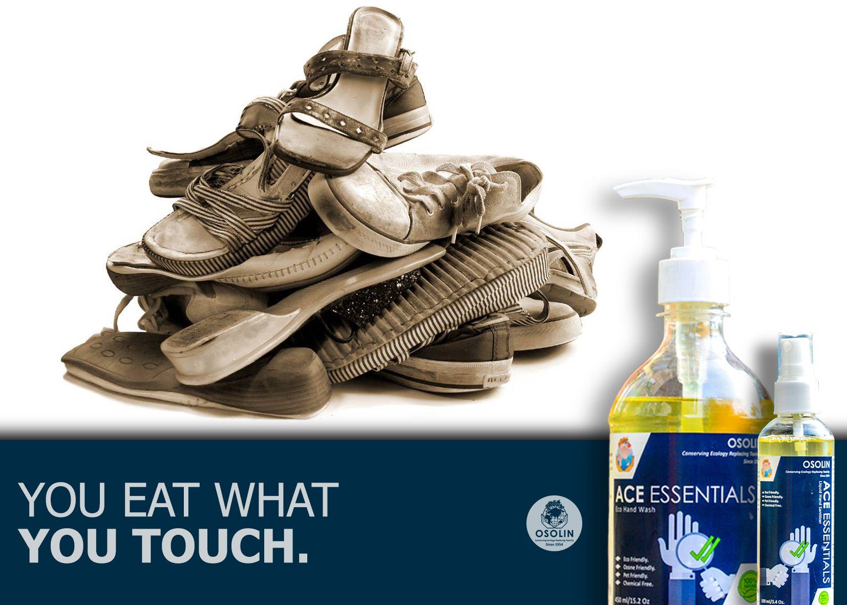 Diy Thieves Hand Sanitizer Thieves Essential Oil Hand Sanitizer
