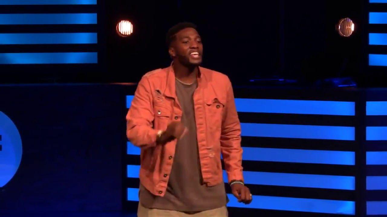 dating pastorer er high school dating det værd