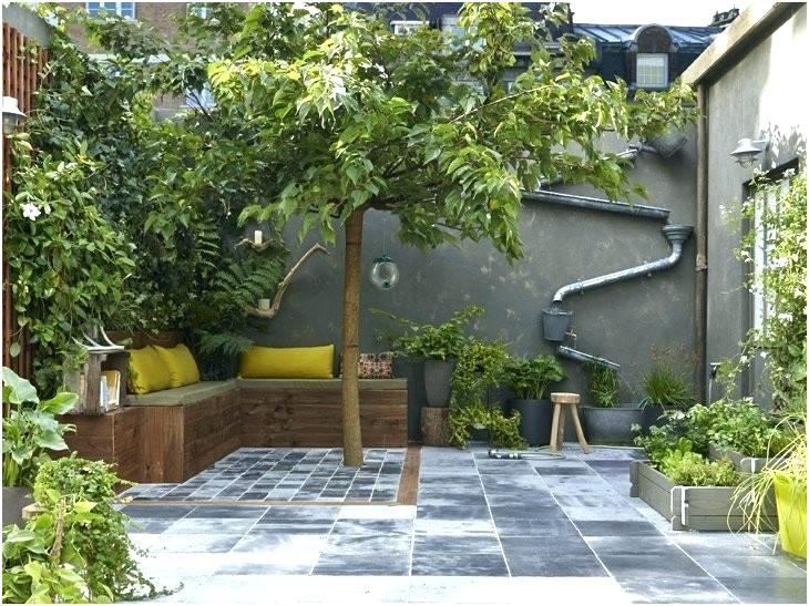 Epingle Sur Outdoor Furnitures