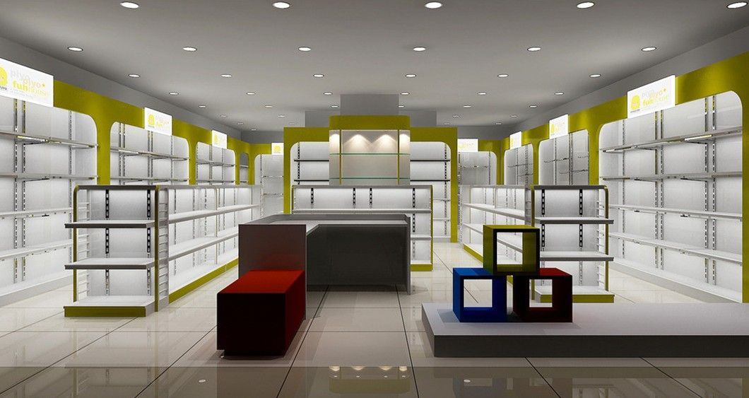том году картинки торгового зала строительного магазина создать