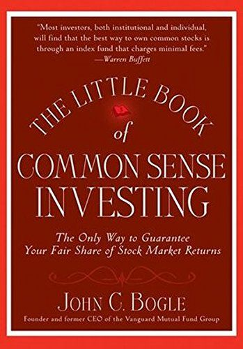 Pin by Anna Mytko on Books to read Pinterest Common sense, Books - new blueprint wealth australia