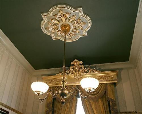 Delicieux Pop Design For Home Ceiling Pop