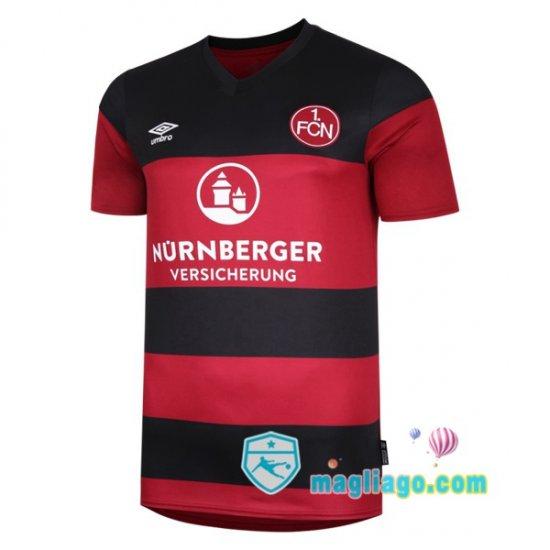 Pin su Bundesliga Maglia da Calcio