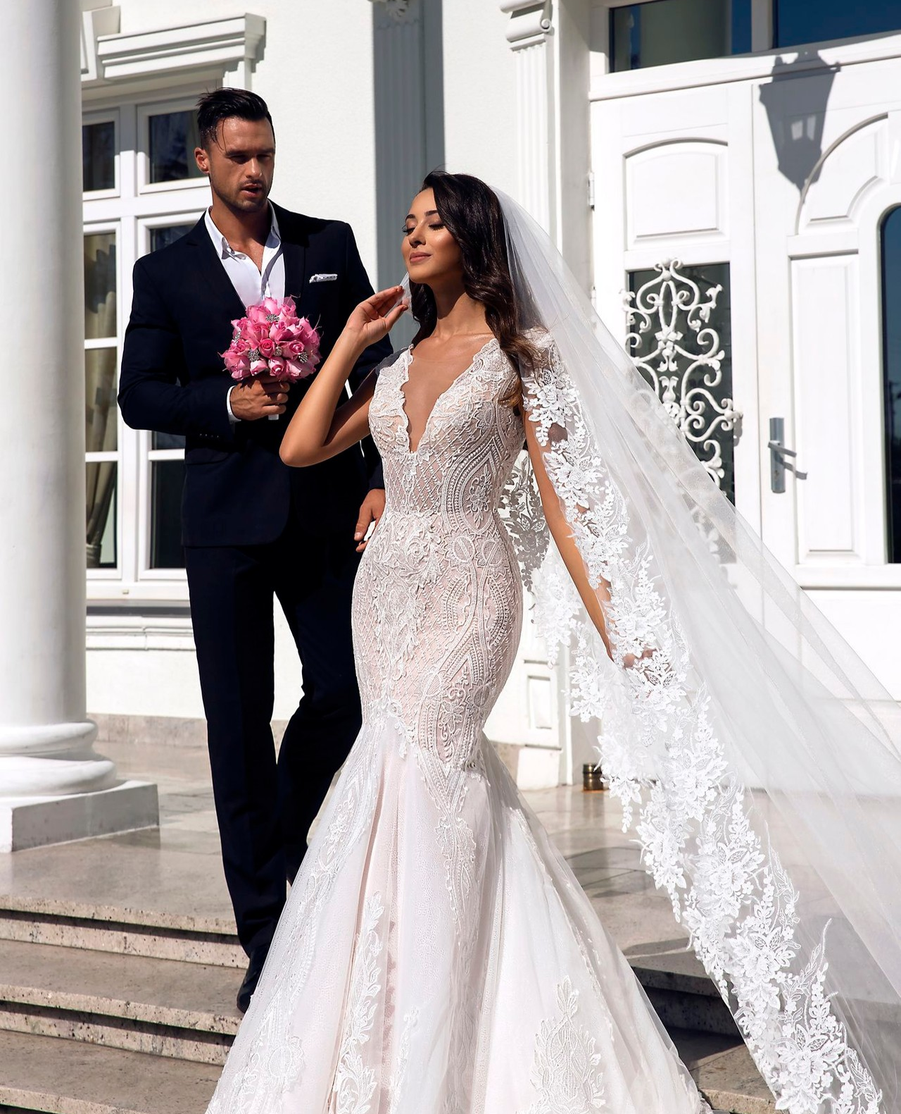 Come And Visit Us In The Amazing Bridal Suite At The Historic Stan Mansion Stan Mansion Wed Wedding Dress Store European Wedding Dresses Best Wedding Dresses