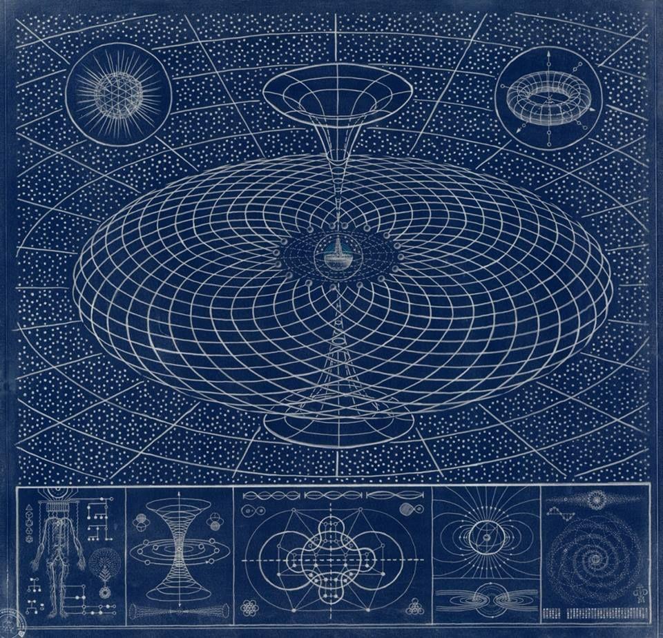 Geometra sagrada lo que define y sostiene toda la estructura lo que define y sostiene toda la estructura tanto a nivel atmico malvernweather Images