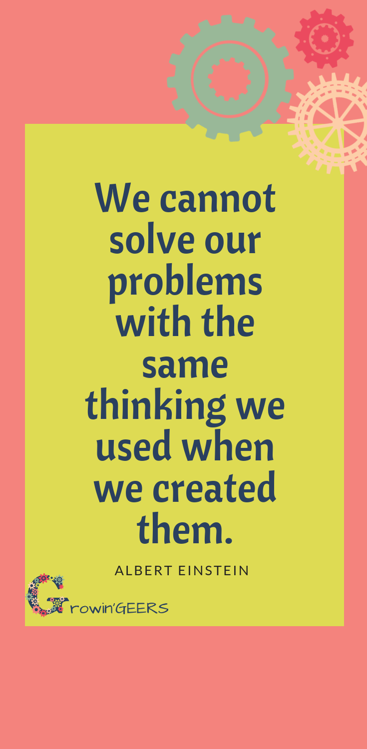 Hugedomains Com Problem Solving Quotes Problem Quotes Yoda Quotes