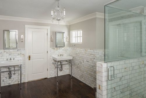 Agreeable Gray Sherwin Williams Bathroom ; Agreeable Gray Sherwin Williams