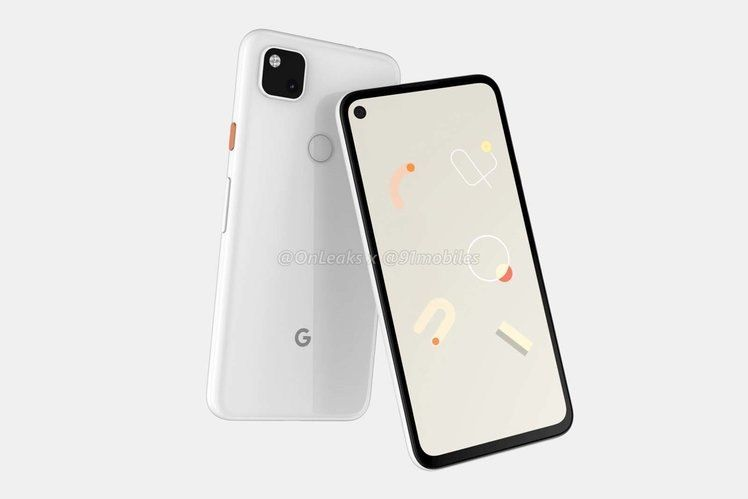 Google Pixel 4a Release Date Rumours Specs And Leaks Google Pixel Pixel Best Smartphone