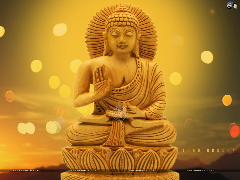 Buddha Quotes Wallpapers Wallpaper 1024×768 Buddha