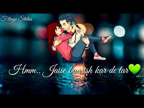 Whatsapp Status Video Download Love Status Whatsapp Love Status Whatsapp Emotional Status