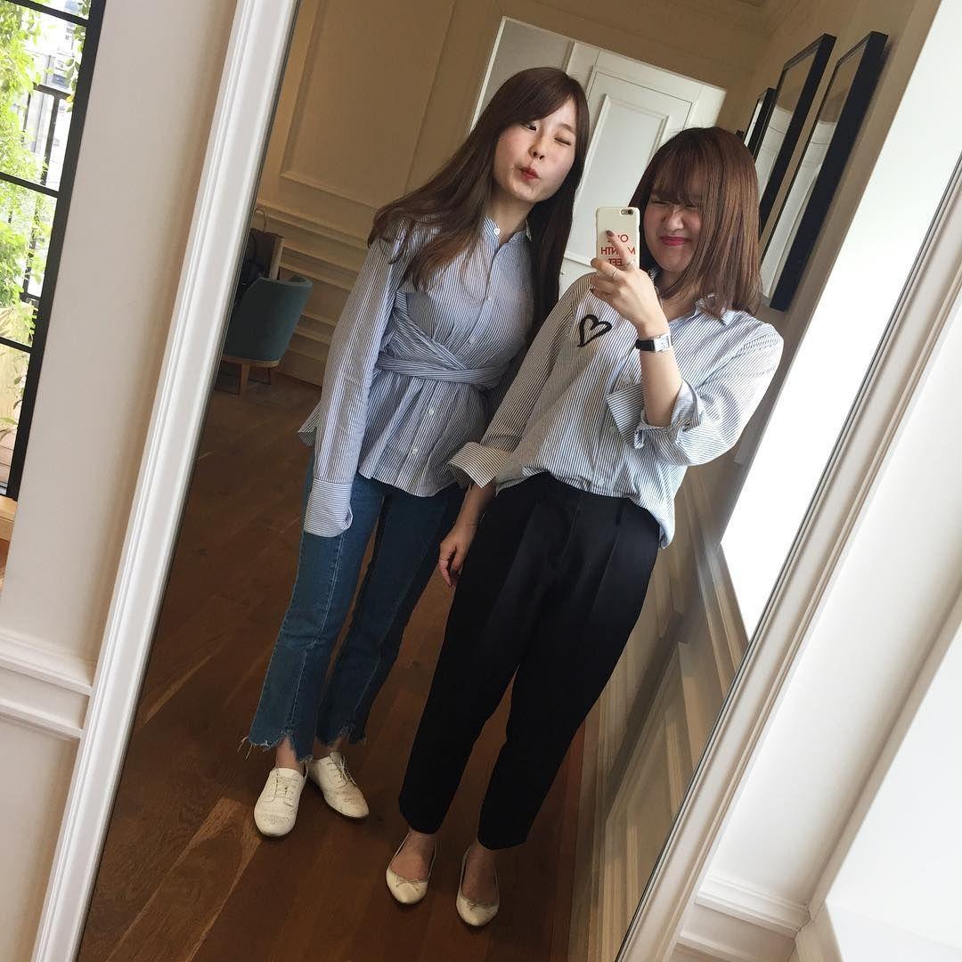 커플룩같다�� #ootd #fashion #dailylook #selfie #kyoto #photography #오오티디 #데일리 #패션 #셀카 #커플룩같다  #교토 #스타일 #휴일 #옷스타그래그램  #私服 #ファッション #京都 #休日 #おそろコーデみたいなった http://tipsrazzi.com/ipost/1515968609208255177/?code=BUJzWsKgELJ