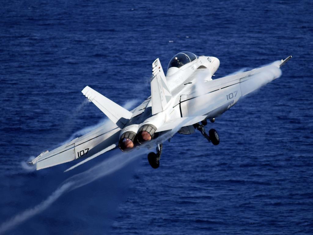 f-18 super hornet   aircraft   pinterest   aviation, aircraft and