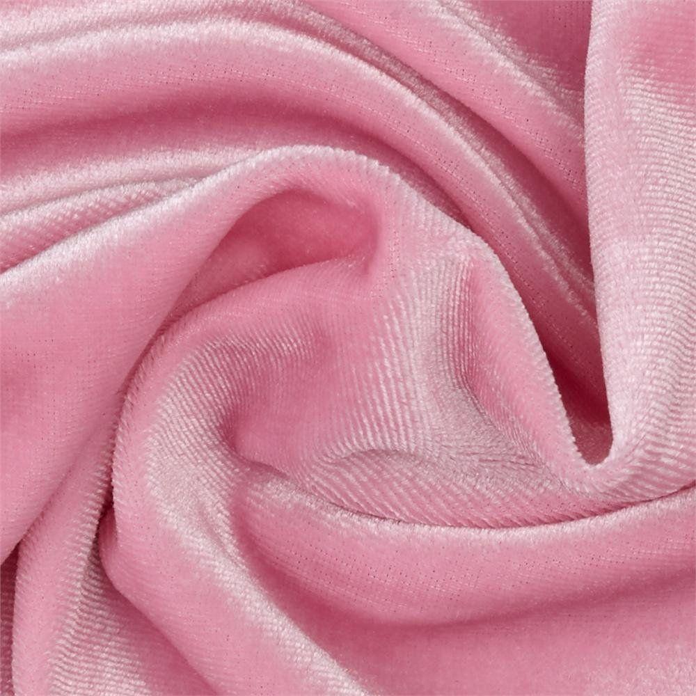 velvet, velvetfurniture, velvetfabric, velvethome, diderosa,pink