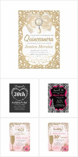 More birthday party invitations a collection of more of our birthday more birthday party invitations a collection of more of our birthday party invitations all customizable and perfect to invite friends and family t stopboris Choice Image