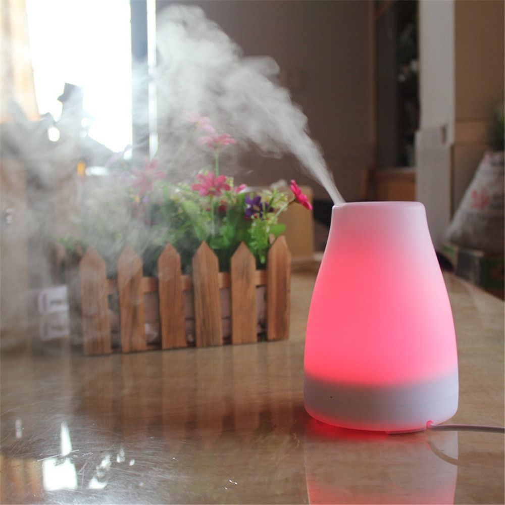 Essential Air Humidifier