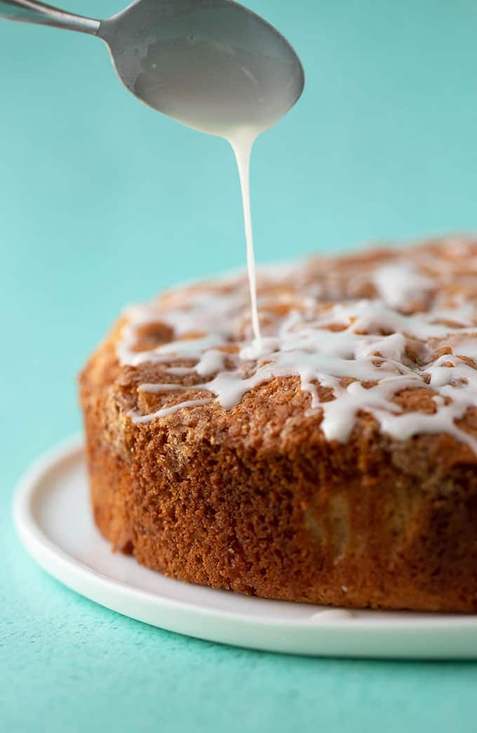 The Best Cinnamon Apple Cake Sweetest Menu Recipe Apple Cake Recipes Apple Recipes Easy Cake Recipes