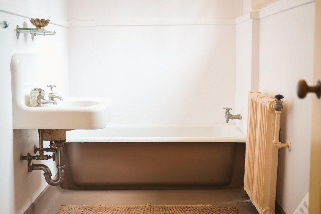 Photo of #Bad #beddesignmoder #Sparkle #Tipps #UDealing 13 Tipps für die Gestaltung Ihres Badezimmers……