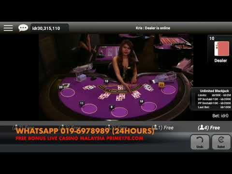 casino slots deposit by phone bill