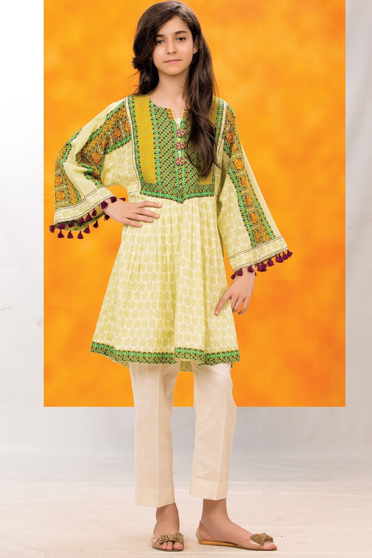 Kayseria Best Winter Dresses Collection 2019 2020 For Women