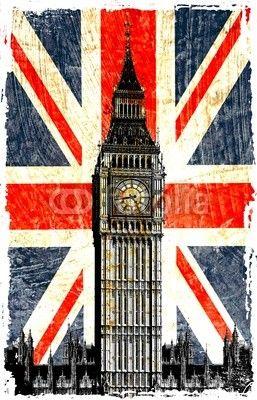 641d20f13ea5ac7943936179f55e09c4 Jpg 257 400 Uk Flag Wallpaper London Drawing London Pictures