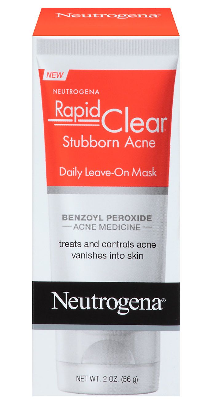 The Best Drugstore Acne Products According To Reddit Best Drugstore Acne Products Back Acne Treatment Acne Treatment