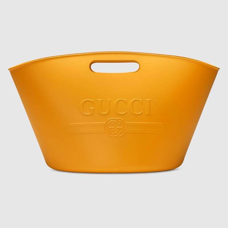 ef5e42236 Gucci logo top handle tote | ii ay in 2018 | Pinterest | Gucci, Bags ...