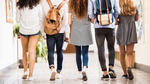 Pin on Parenting ADHD Teens