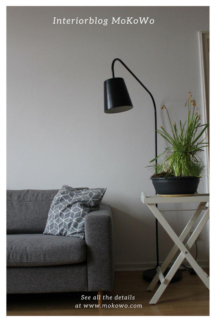 Wohnblog - Der Wohn- und Lifestyleblog aus Berlin | Pinterest | Lass ...