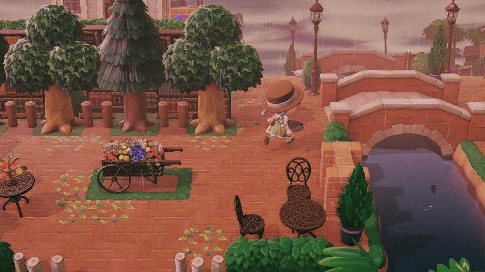 Ingrid On In 2020 New Animal Crossing Animal Crossing