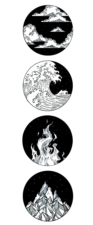 , Tattoo Sketches 798966790131584921 –  Source by silva51100, My Tattoo Blog 2020, My Tattoo Blog 2020