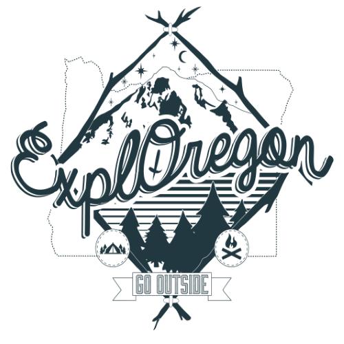 Pacific Northwest Designs #PNW #oregon #exploregon #exploreoregon #outdoor #adventure #wanderlust  http://stores.inksoft.com/pacific_northwest_designs