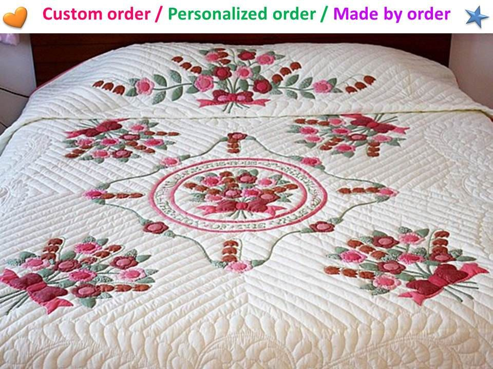 Queen size quilts  king size quilt  homemade quilts  Amish quilts  Amish. Queen size quilts  king size quilt  homemade quilts  Amish quilts