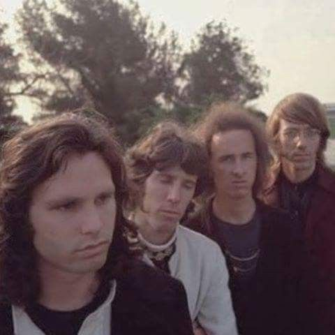 The Doors ?  sc 1 st  Pinterest & The Doors ? | The Changeling | Pinterest | Doors Jim morrison and ...