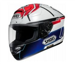 Most Expensive Motorcycle Helmets Motorcycle Helmets Shoei Helmets Custom Motorcycle Helmets