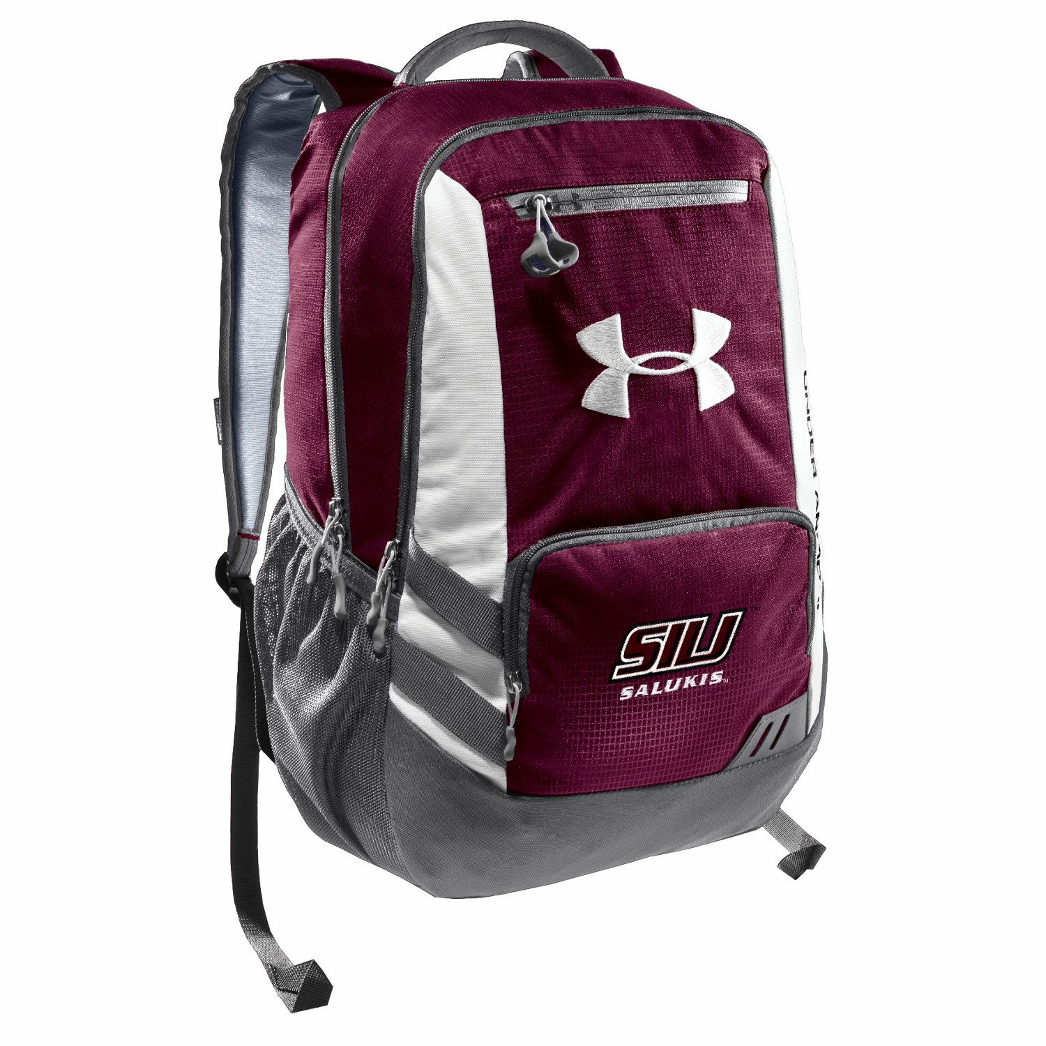 School starts in just a couple short months. Head in to the Saluki ...