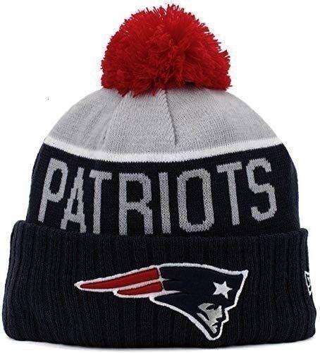 on New Era Mens 2015 NFL Sideline On Field Sport Knit Hat online  Prettyclothingstyle  New New Era Mens 2015 NFL Sideline On Field Sport Knit Hat Sports Outdoors 4999pret...