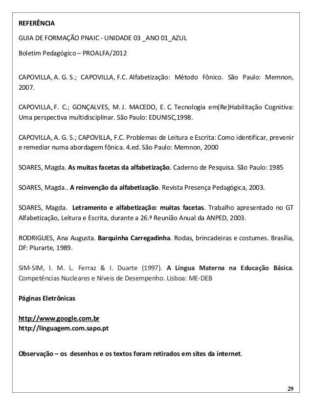 Psicopedagogia Em Acao Consciencia Fonologica Consciencia