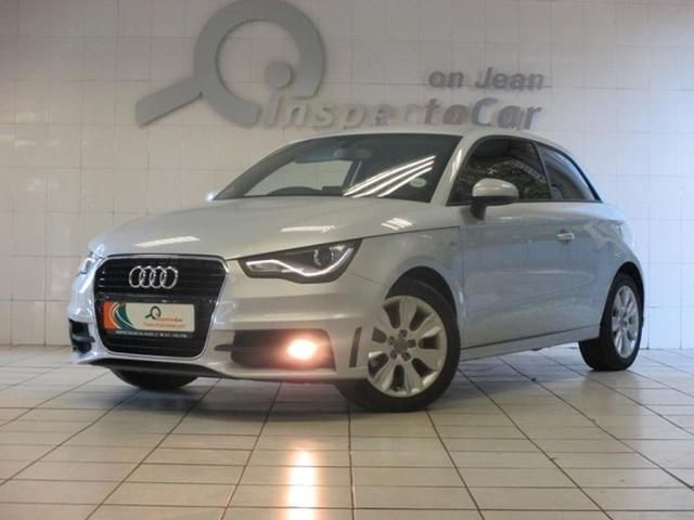 Used Audi A1 Cars For Sale Autotrader Used Audi Audi A1 Cars