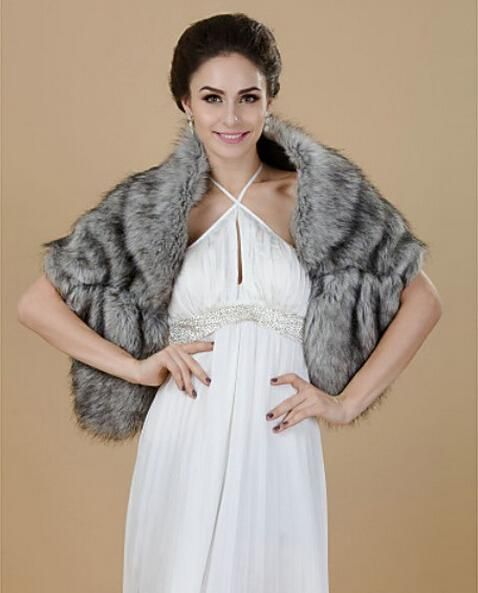 Where to Buy Wedding Jackets