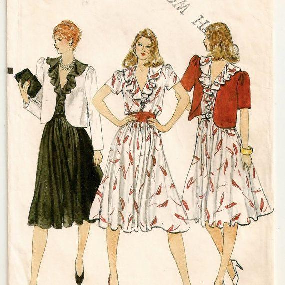 Vintage Pattern Magazine \'Diana Moden Summer 2002\' in German | eBay ...