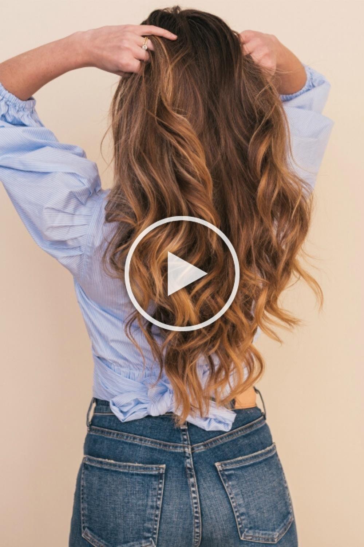 #hair #hairstyle #hairstyles #longhair