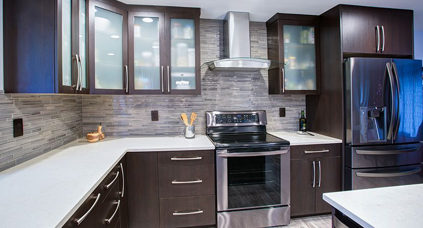 ge sealants kitchen backsplash trends to bring into 2020 in 2020 kitchen backsplash trends on kitchen interior trend 2020 id=78419